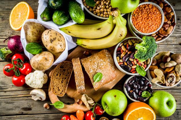 carbohidrati complexi buni pentru a scadea foamea si pofta de mancare datorata insulinei