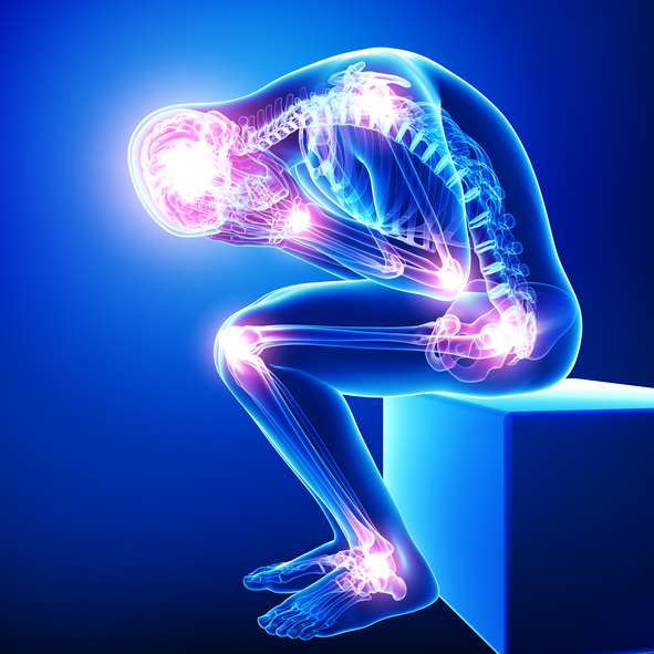 quercetina beneficii pentru inflamatii corp uman