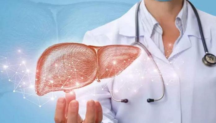 doctor explica despre ficat